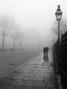 weather-picture-photo-mist-rain-salem