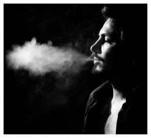 smoking-lover