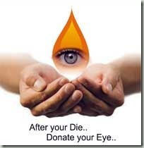 donate-your eyes