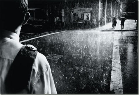 rain-story
