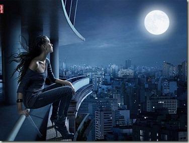 the-girl-and-the-moon-girl-moon_big