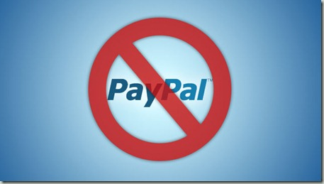 ditch-paypal