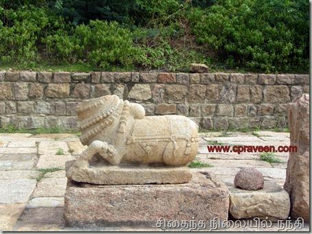 sankari hill temple