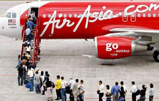 Air-Asia-online-booking-for-free-tickets