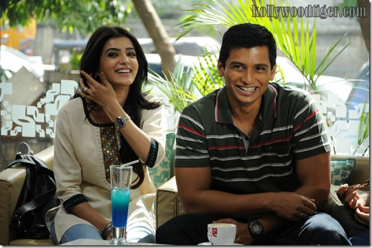 Jeeva-Samantha-Neethane-En-Ponvasantham-Movie-review