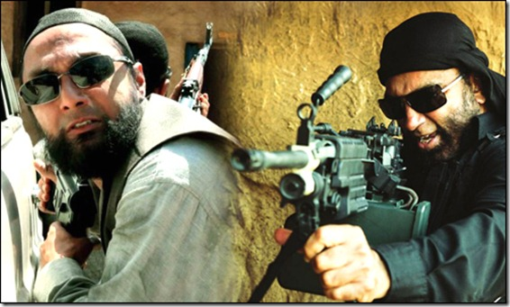 vishwaroopam-kamal-review