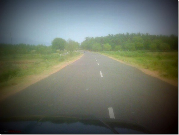 Natham road